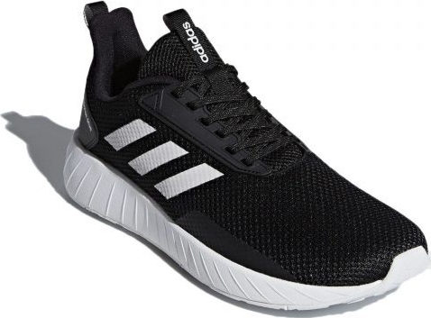 Προσθήκη στα αγαπημένα menu Adidas Questar Drive DB1561 04b87ed90f3