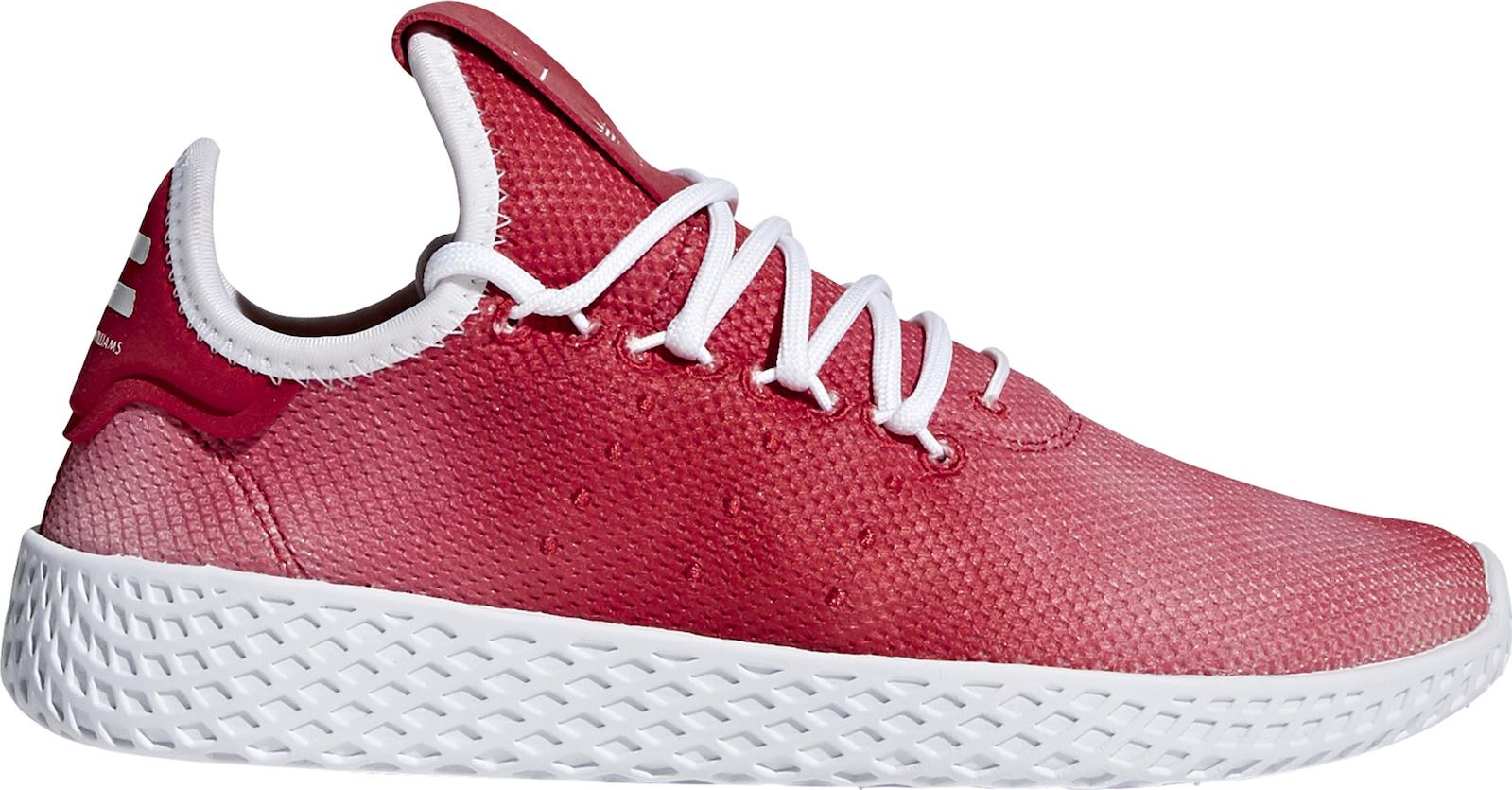 Προσθήκη στα αγαπημένα menu Adidas Pharrell Williams Tennis HU CQ2301 d2b74f2b89e