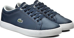 Lacoste Straightset Lace 316 7-32SPJ0103003
