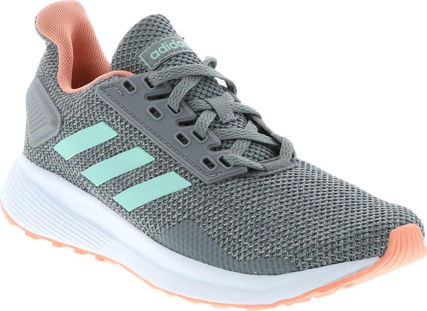Adidas Duramo 9 K BB7063