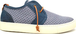 MEN CHICAGO 13849 BLUE
