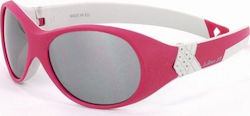 Julbo Bubble 391 E15