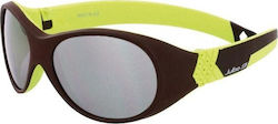 Julbo Bubble 391 150