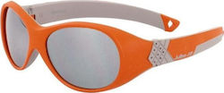 Julbo Bubble 391 E12