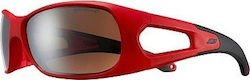 Julbo Trainer 454 1213