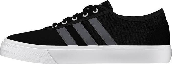 official photos 60724 34a1c Προσθήκη στα αγαπημένα menu Adidas Adi-Ease B41851