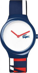 Lacoste Goa Watch 2020128