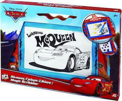 Giochi Preziosi Color Wonder Cars