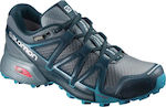 Salomon Speedcross Vario 2 Goretex 398472