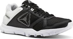7b0bc43c85 Αθλητικά Παπούτσια Reebok - Skroutz.gr