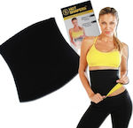 Hot Shapers Hot Belt