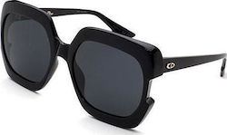 Γυναικεία Γυαλιά Ηλίου Dior - Skroutz.gr 0c8fb7260b4