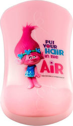 Dessata Dreamworks Trolls In Air Original