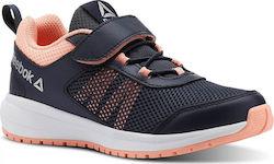 4e12902cb63 supreme - Αθλητικά Παιδικά Παπούτσια - Skroutz.gr