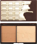 Revolution Beauty I Heart Makeup Mini Bronze and Glow 11gr