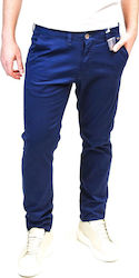 Explorer Trouser in Navy