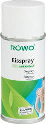 Röwo ICE SPRAY 150ml