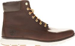 "Timberland Killington 6"" A1925"