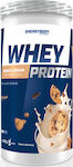 EnergyBody Systems Whey Protein 600gr Cookies & Cream