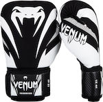 Venum Impact Boxing Gloves 03284-108