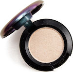 M.A.C Eye Shadow Mirage Noir Dust Off