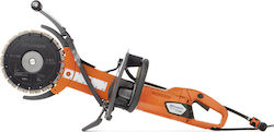 Husqvarna K 4000 Cut-n-Break 967079701