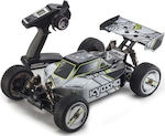Kyosho Inferno MP9 TKI Racing Buggy K30874T1