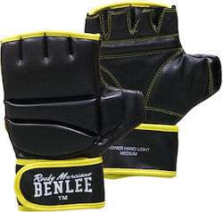 Benlee Powerhand Light Black