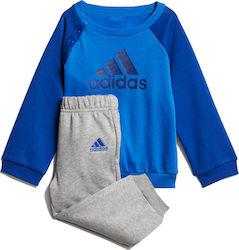 01a78352456 Παιδικές Φόρμες Adidas - Skroutz.gr