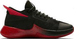 μπασκετικα παπουτσια jordan - Αθλητικά Παιδικά Παπούτσια - Skroutz.gr dae43ce0e02