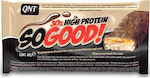 QNT 30% High Protein So Good Bar 60gr Καραμέλα