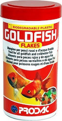 Prodac Goldfish Flakes 100ml