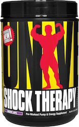 Universal Nutrition Shock Therapy 840gr