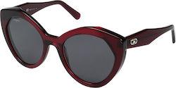 Γυναικεία Γυαλιά Ηλίου Salvatore Ferragamo - Skroutz.gr 4ccc0123066