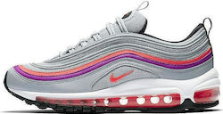 air max 97 - Αθλητικά Παπούτσια Nike Γυναικεία - Skroutz.gr cc40880fa26