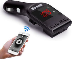 OEM Bluetooth Fm Transmitter 53609