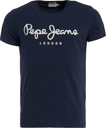 Pepe Jeans Original Stretch NOS PM501594-996