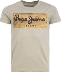 Pepe Jeans Charing PM503215-714