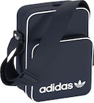Adidas Mini Bag Vint NS