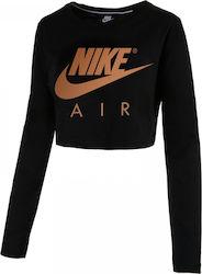 77ea71115874 Αθλητικές Μπλούζες Nike Γυναικείες - Σελίδα 4 - Skroutz.gr