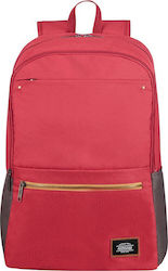 American Tourister Urban Groove Lifestyle 107263 15.6""