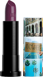 Urban Decay Born to Run Vice Lipstick Marfa Comfort Matte