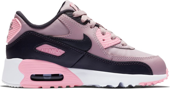 cheap for discount 02620 72f38 Προσθήκη στα αγαπημένα menu Nike Air Max 90 Leather Elemental