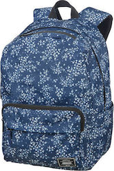American Tourister Urban Groove Lifestyle 107259-2934