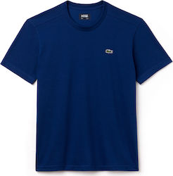 Lacoste Technical Jersey TH7618-Q1Y