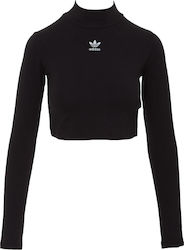 Adidas Styling Complements Crop Top DH2763
