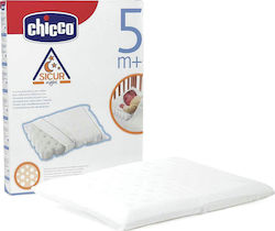 Chicco Sicur Night 143-30