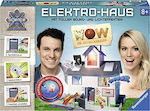 Ravensburger ScienceX Elektro-Haus