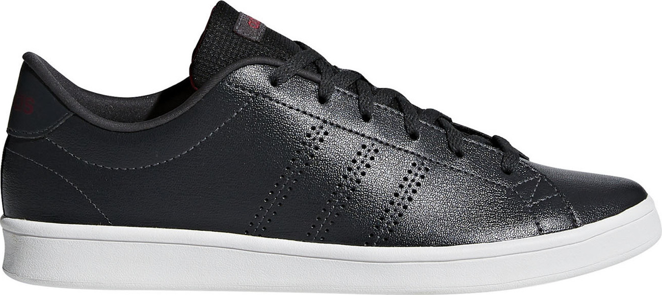 5d125e25031 Προσθήκη στα αγαπημένα menu Adidas Sport Inspired Advantage Clean QT