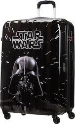 91b8fe966b5 American Tourister Star Wars Legends Spinner 93047-6973 Large